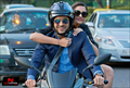 Picture 22 from the Hindi movie Bewakoofiyaan