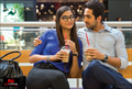Picture 21 from the Hindi movie Bewakoofiyaan