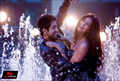Picture 19 from the Hindi movie Bewakoofiyaan