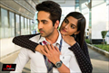 Picture 17 from the Hindi movie Bewakoofiyaan