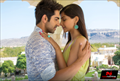 Picture 15 from the Hindi movie Bewakoofiyaan