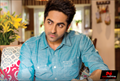 Picture 13 from the Hindi movie Bewakoofiyaan