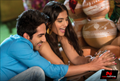 Picture 12 from the Hindi movie Bewakoofiyaan