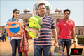 Picture 10 from the Hindi movie Bewakoofiyaan