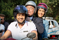 Picture 8 from the Hindi movie Bewakoofiyaan