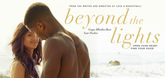 Beyond the Lights  Video