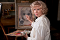 Picture 10 from the English movie Big Eyes