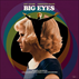 Picture 7 from the English movie Big Eyes