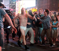 Picture 3 from the English movie Birdman