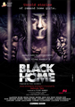 Picture 2 from the Hindi movie Black Home