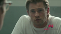 Picture 1 from the English movie Blackhat