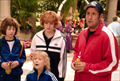 Picture 8 from the English movie Blended