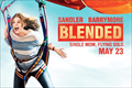 Picture 1 from the English movie Blended