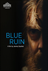 Picture 9 from the English movie Blue Ruin