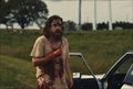 Picture 2 from the English movie Blue Ruin