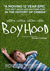 Picture 23 from the English movie Boyhood