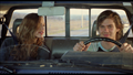 Picture 20 from the English movie Boyhood