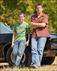 Picture 11 from the English movie Boyhood