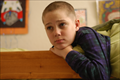 Picture 8 from the English movie Boyhood