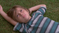 Picture 2 from the English movie Boyhood