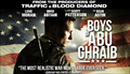 Picture 1 from the English movie Boys of Abu Ghraib