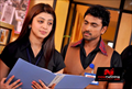 Picture 8 from the Kannada movie Buddu