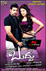 Picture 2 from the Kannada movie Buddu