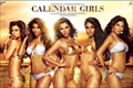 Picture 43 from the Hindi movie Calendar Girls