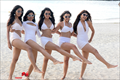 Picture 30 from the Hindi movie Calendar Girls