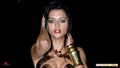 Picture 5 from the Hindi movie Calendar Girls