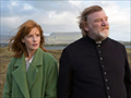 Picture 2 from the English movie Calvary