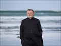 Picture 1 from the English movie Calvary