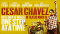 Picture 2 from the English movie Cesar Chavez