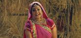 Chaarfutiya Chhokare Video