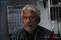 Picture 32 from the Telugu movie Chandamama Kathalu