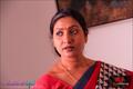Picture 31 from the Telugu movie Chandamama Kathalu