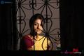 Picture 30 from the Telugu movie Chandamama Kathalu