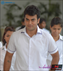 Picture 27 from the Telugu movie Chandamama Kathalu