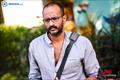 Picture 26 from the Telugu movie Chandamama Kathalu
