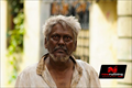 Picture 16 from the Telugu movie Chandamama Kathalu