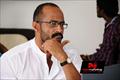 Picture 14 from the Telugu movie Chandamama Kathalu