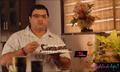 Picture 4 from the Telugu movie Chandamama Kathalu