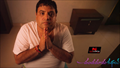 Picture 3 from the Telugu movie Chandamama Kathalu