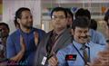 Picture 2 from the Telugu movie Chandamama Kathalu