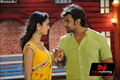 Picture 12 from the Kannada movie Chandralekha