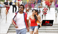 Picture 9 from the Kannada movie Chandralekha