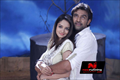 Picture 6 from the Kannada movie Chandralekha