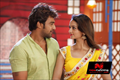 Picture 5 from the Kannada movie Chandralekha