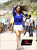 Picture 3 from the Kannada movie Chandralekha