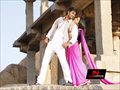 Picture 17 from the Kannada movie Charlie